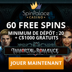 games of thrones free spins